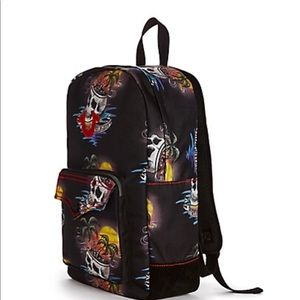True Religion Bags - True Religion Bookbag